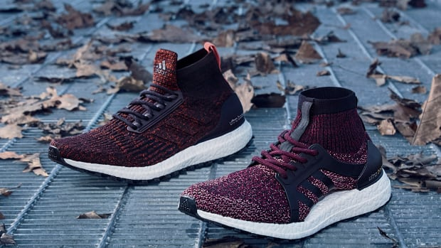 adidas-ultraboost-all-terrain-runners-00