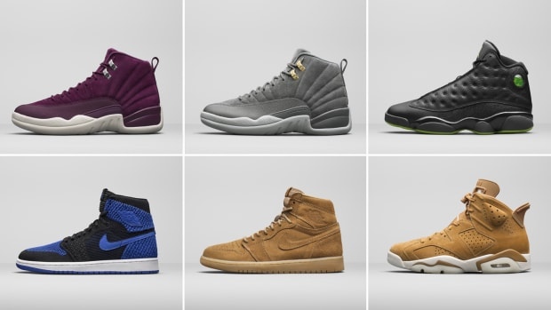 jordan-brand-holiday-2017-preview-00