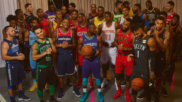 nike-nba-statement-edition-uniforms-00