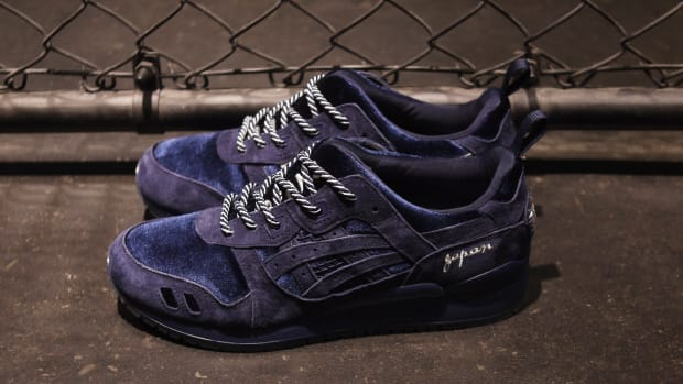 beams-mita-sneakers-asics-gel-lyte-iii-souvenir-jacket-00