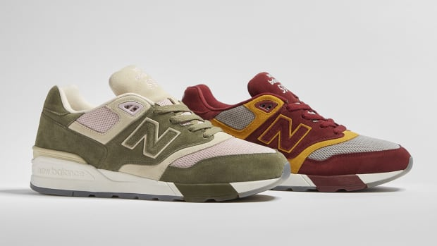size-new-balance-597-neotropic-pack-01