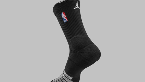 nike-nba-socks-01