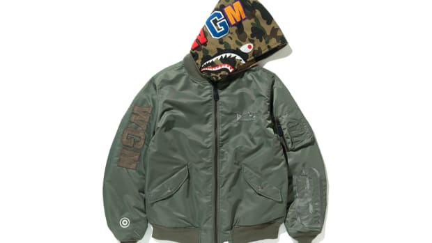 bape-military-rockstar-collection-00