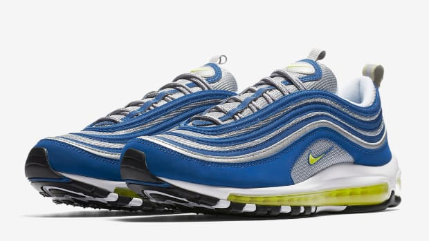 nike-air-max-97-atlantic-blue-00