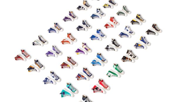 converse-nba-gameday-collection-00