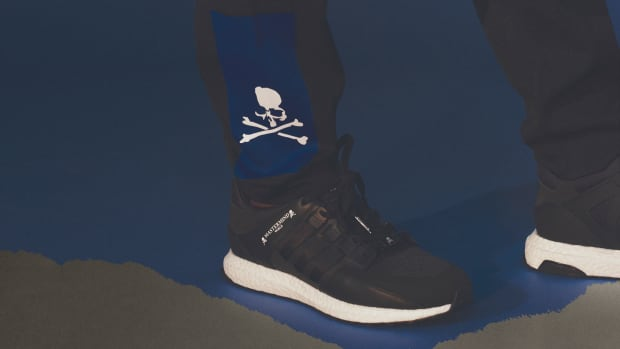 mastermind-world-adidas-originals-collaboration-00