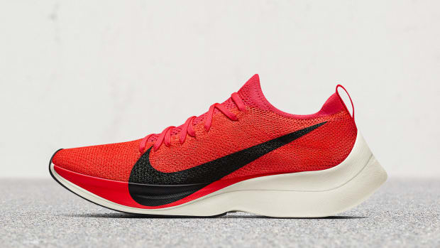 d759d8dc1 Nike Is Releasing This Zoom VaporFly Elite in Extremely Limited Numbers