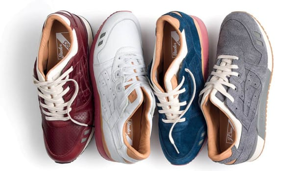 packer-shoes-jcrew-asics-gel-lyte-iii-1907-collection-01
