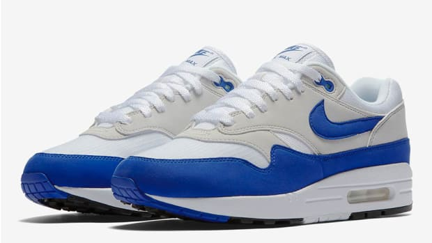 nike-air-max-1-anniversary-royal-01