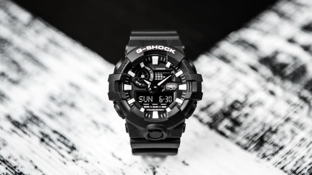 eric-haze-g-shock-ga700-watch-00