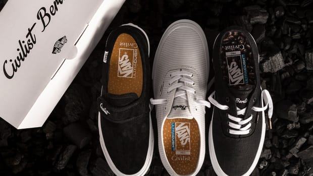 civilist-vans-coffee-and-cigarettes-pack-01