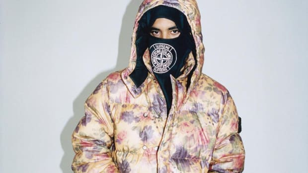 supreme-stone-island-fall-winter-2017-collection-00