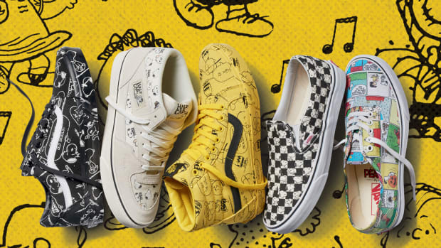 vans-peanuts-fall-2017-collection-00