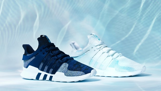 parley-adidas-originals-eqt-support-adv-ck-00