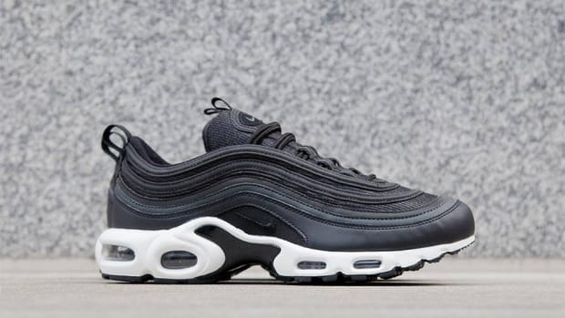 nikelab-air-max-97-plus-01