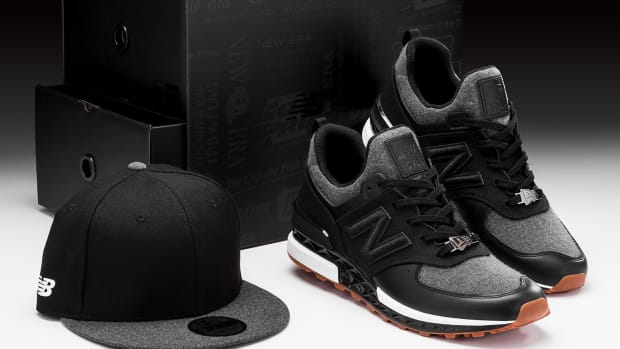new-era-new-balance-574-sport-collaboration-00