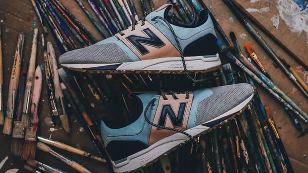 villa-new-balance-247-the-collective-00