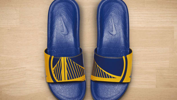 nike-benassi-nba-slide