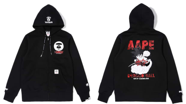 aape-by-bathing-ape-drabon-ball-capsule-00