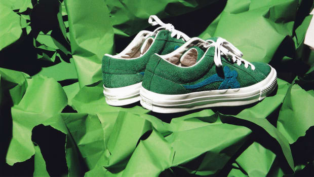tyler-the-creator-converse-golf-le-fleur-collection-00