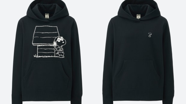 kaws-peanuts-uniqlo-collection-00