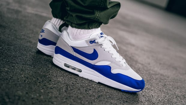 nike-air-max-1-anniversary-university-blue-01