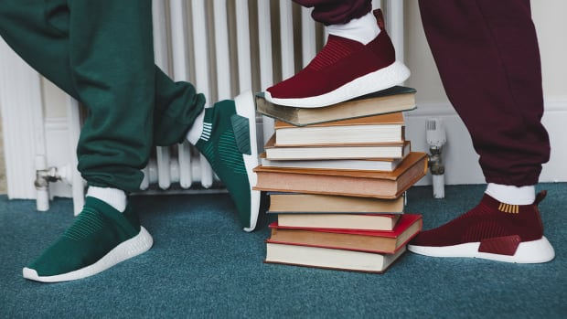 178df0f26 Sneakersnstuff Goes Back to School With the adidas Originals NMD CS2