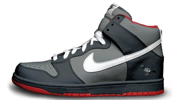 nike-sb-dunk-high-pigeon-01