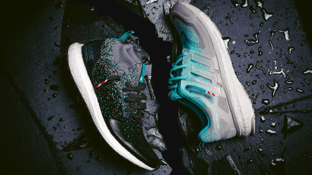packer-solebox-adidas-consortium-silfra-rift-collection-00