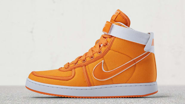 nikelab-vandal-high-doc-brown-01