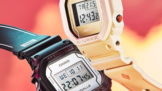 pigalle-g-shock-dw-5600-a