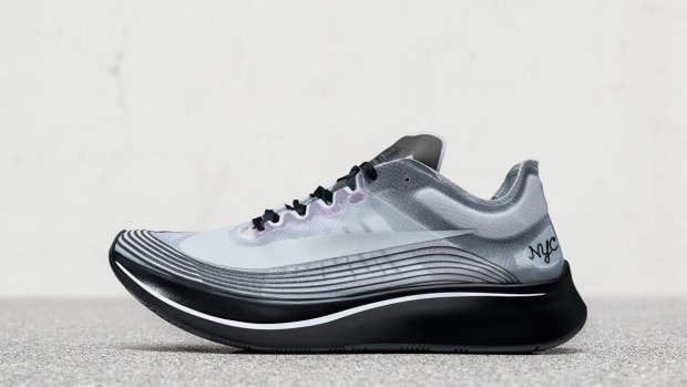 nike-zoom-fly-sp-nyc-01