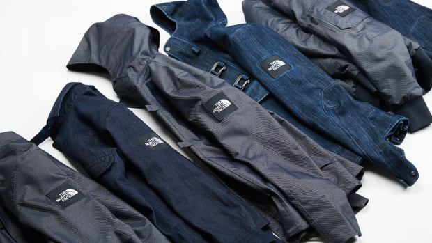 the-north-face-urban-exploration-tech-denim-collection-00