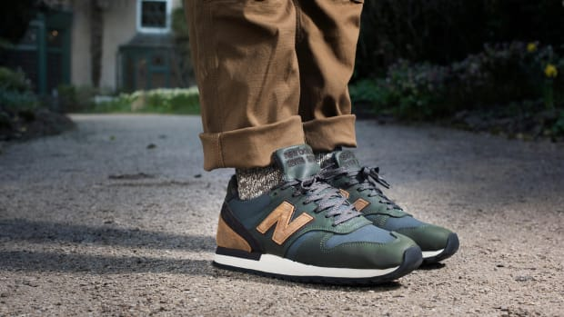 new-balance-modern-gentleman-pack-00