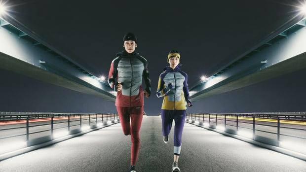 nikelab-gyakusou-holiday-2017-collection-00