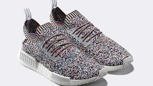 adidas-originals-nmd-r1-pk-color-static-01