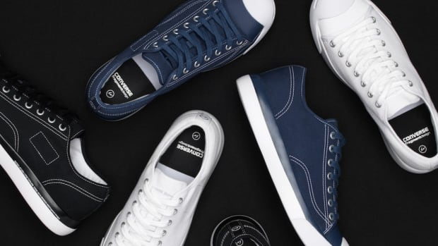 fragment-design-converse-jack-purcell-first-look