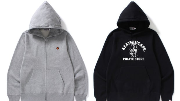 bape-online-pirate-store-00