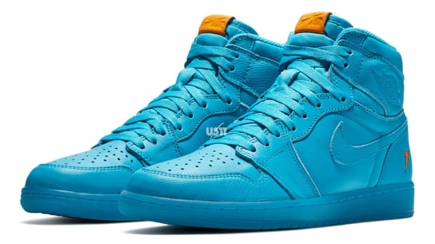 air-jordan-1-gatorade-blue-lagoon-01