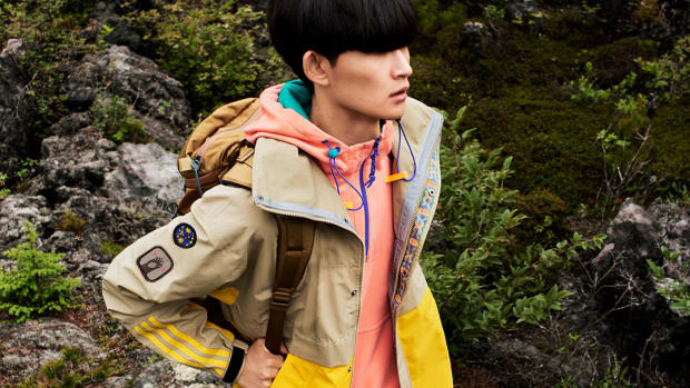 pharrell-williams-adidas-originals-statement-hiking-collection-01