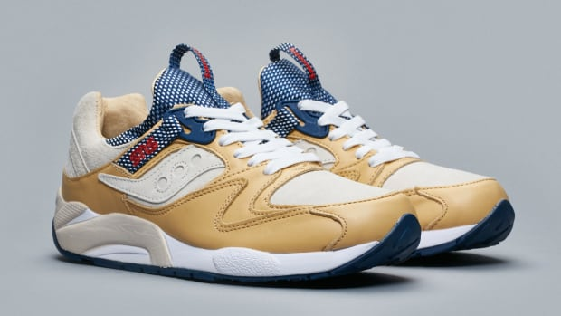 sneakersnstuff-saucony-grid-9000-business-class-02