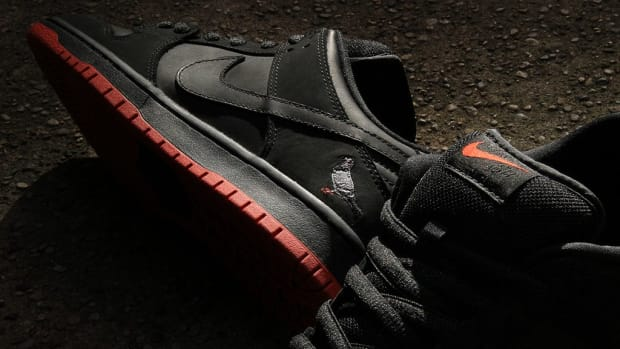 nike-sb-dunk-low-black-pigeon-release-date-01