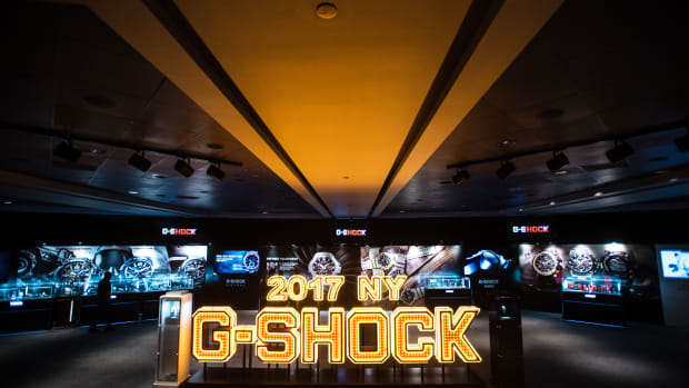 g-shock-35th-anniversary-nyc-event-00