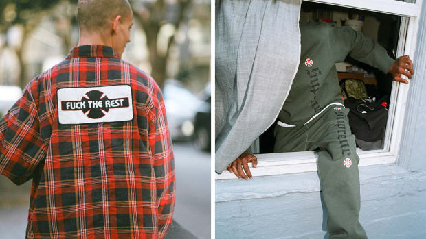 supreme-independent-fall-winter-2017-collection-00