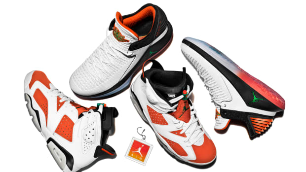jordan-gatorade-footwear-collection-00