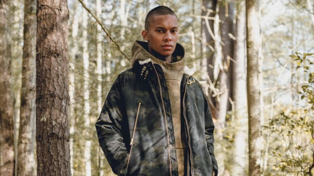 kith-winter-2017-collection-00