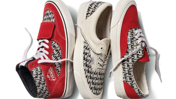 fear-of-god-vans-collection-00