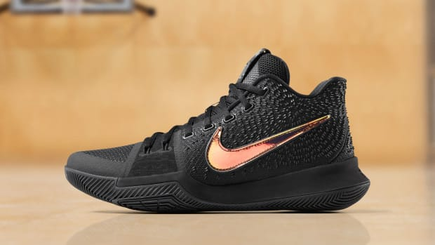 nike-pk80-footwear-and-uniforms-07