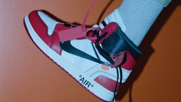 virgil-abloh-nike-the-ten-snkrs-launch-00