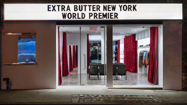 extra-butter-remodeled-les-store-00